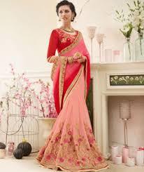 engagement sarees engagement sarees wholesale supplier wholesale engagement sarees