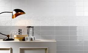 tile best alpha tile tampa decorations ideas inspiring