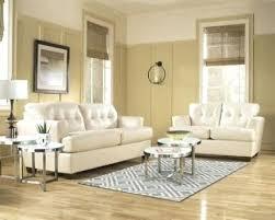 rent a center living room sets living room sets at rent a center djkrazy club