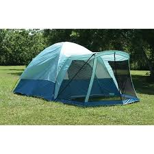 tent online stores texsport mountain breeze screen porch tent