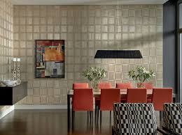 manufactured stone veneer tropical home office to clearly