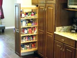 Kitchen Pantry Storage Cabinets 24 Inch Kitchen Pantry Cabinet Musicalpassion Club