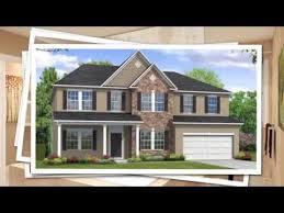 the taft single family home design new home builder in melbourne
