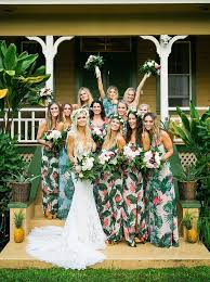 hawaiian weddings best 25 kauai wedding ideas on hawaii wedding themes