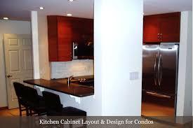 artful kitchen design