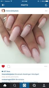 300 best nail designs to wear images on pinterest coffin nails