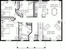 simple floor plan creator floor plan simple house with floor plan simple floor length