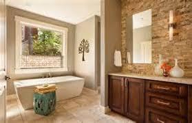 small master bathroom design ideas ideas for small spaces home