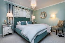 bedroom decor ideas bedroom beautiful lights and lighting in bedroom ideas glam