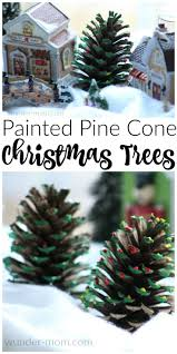 439 best christmas crafts images on pinterest christmas