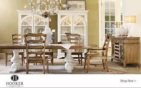 hooker furniture bedroom dining room lenoir empire furniture
