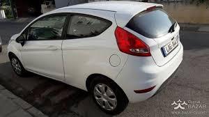 100 ford fiesta manual 2001 ford 1507431 manual mirror knob
