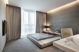 indirekte beleuchtung schlafzimmer indirekte beleuchtung schlafzimmer optimal auf schlafzimmer mit
