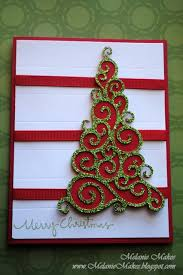 Decorate With Christmas Cards Best 25 Cricut Christmas Cards Ideas On Pinterest Cricut
