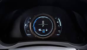 lexus rc 300h coupe lexus rc 300h es una buena idea combinar híbrido y coupé en un