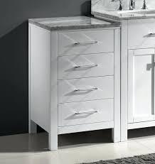 free standing bathroom storage ideas bathroom stand alone cabinet amazing small bathroom storage ideas