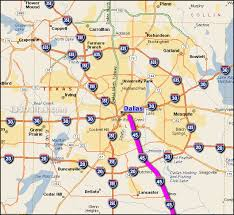 traffic map houston i 45 dallas traffic maps and road conditions