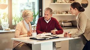 5 major mistakes that retirees make with real estate realtor com
