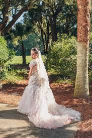 the 25 best indonesian wedding ideas on pinterest indonesian