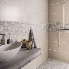 faience murale cuisine leroy merlin carrelage mural salle de bain leroy merlin inspirant faience murale