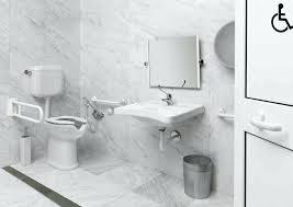 Handicap Bathroom Specs Amazing Disabled Bathroom Accessories Image Of Handicap Bathroom