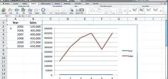 graph on excel how to create a line chart in excel a office excel graph mathematical