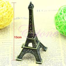 compare prices on creative art crafts online shopping buy low