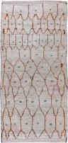 White Modern Rug by Best 25 Vintage Rugs Ideas On Pinterest Carpets Boho Rugs And