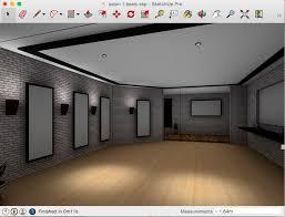 how to light up a room lightup part 1 salon lighting