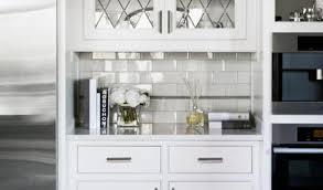New Kitchen Cabinet Doors Entertain Installing Kitchen Cabinet Door Knobs Tags Replacing