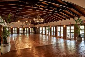 venues in miami 10 new miami south florida venues for fall meetings and events
