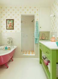 deco wc campagne indogate com echelle salle de bain conforama