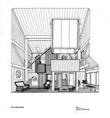 charles moore u003e condominio de sea ranch hic arquitectura