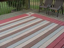 Faux Painted Floors - 72 best painted floors u0026 faux rugs images on pinterest painted