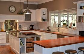 Contemporary Kitchen Island Lighting Kitchen Country White Cabinets French Country Kitchen Lighting