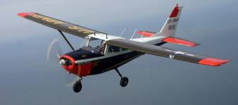 cessna flight training on pinterest cessna 172 aeroplanes and
