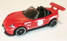 mazda sports car models 15 mazda mx 5 miata wheels wiki fandom powered by wikia