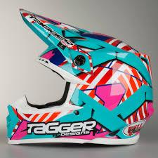 motocross helmet designs bell moto 9 tagger mx helmet aqua now 40 savings 24mx
