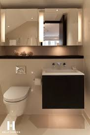 9 best fashion your bathroom with these stylish bathroom mirrors