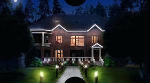 outdoor house christmas lights outdoor house lights 6 3 outdoor garden landscape lighting ideas