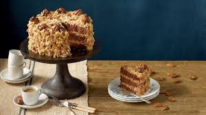 mama u0027s german chocolate cake southern living