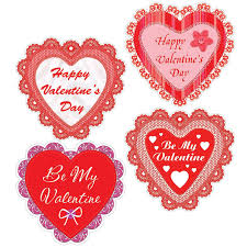 happy valentine u0027s day be my valentine hearts clipart