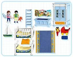 chambre d enfant playmobil exceptionnel chambre pour garcon 10 ans 6 playmobil enfants