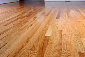 what s the difference between oak flooring and white oak