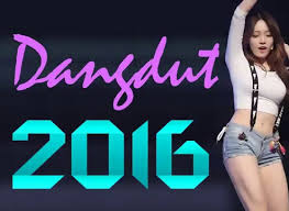 download mp3 free dangdut terbaru 2015 kumpulan lagu dangdut terbaru 2016 musikku86