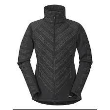 black riding jacket on track riding jacket
