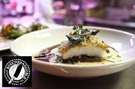 restaurant esprit cuisine laval restaurants offers province tuango