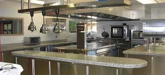installateur cuisine professionnelle magot froid et cuisine matériel professionnel à aurillac
