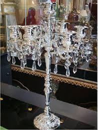 Cheap Candelabra Centerpieces Cheap Candelabra Wedding Centerpiece Rentals Find Candelabra