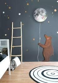 Bedroom Lights Uk Kid Bedroom Lighting Best Bedroom Lights Ideas On Bedroom